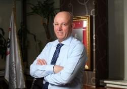 Nisan Enflasyon Rakamları-TPF Başkanı Mustafa Altunbilek