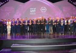 Yerel Zincirler Buluşuyor-YZB 2017