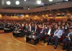 Yerel Zincirler Buluşuyor-YZB 2018