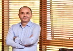 TPF Başkanı Ömer Düzgün, marketlerde alınan önlemleri anlattı