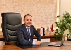 TPF Başkanı Düzgün, tüketicilere panik yapmamaları çağrısında bulundu