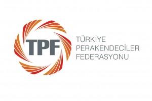 TPF, Elazığ ve Malatya'ya yardım için harekete geçti