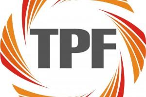 Fransız mallarını boykot çağrısına TPF'den destek