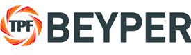 Beyper perder