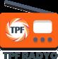 TPF Medya
