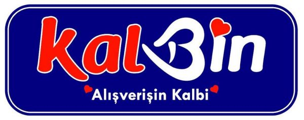 Doğu Anadolu PERDER