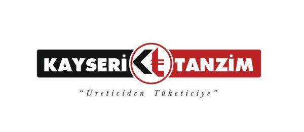 Kayseri PERDER