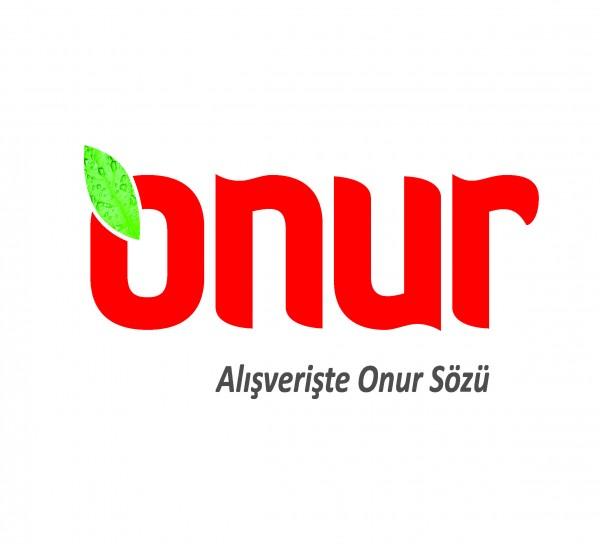 İstanbul PERDER
