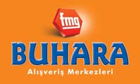Bursa PERDER