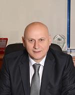 İhsan KORKMAZ