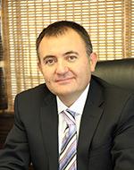 Mustafa ŞEKERCİ