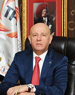 Mustafa ALTUNBİLEK