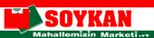Ankara PERDER