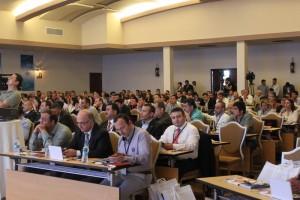 Perakende Konferansları