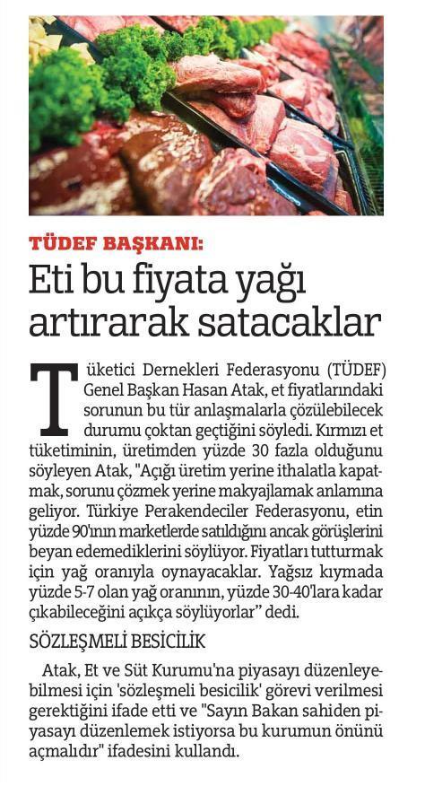 TURKIYE_20160215_4