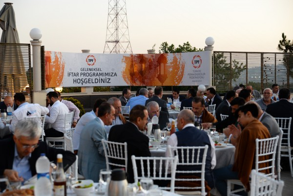 TPF Iftar Gorsel1