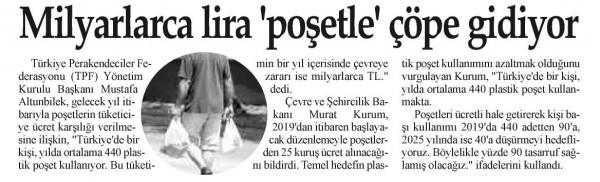 BİZİM+ANADOLU_20181117_7