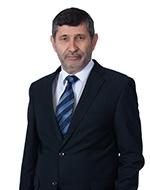 Mahmut KARA
