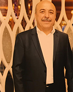 Osman POLAT